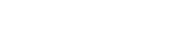Antonín Mareček – Photography